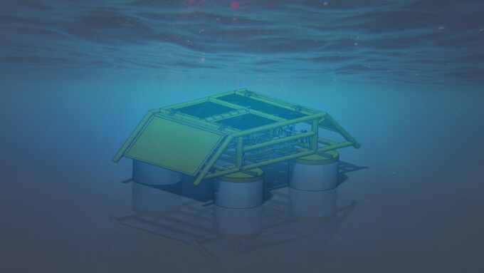 Subsea Protection Structures - eSubsea