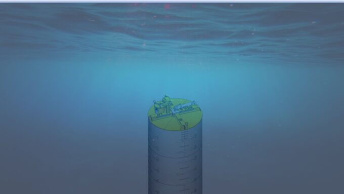 Suction Anchors - eSubsea