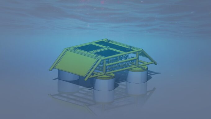 Subsea Foundation Structures - eSubsea