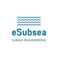 eSubsea