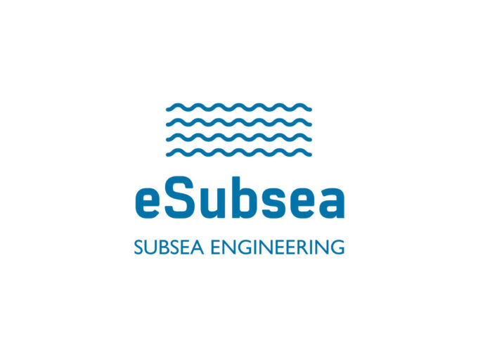 eSubsea - Partners