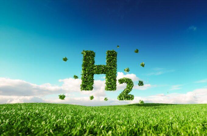 Subsea Hydrogen Storage Ammonia Storage