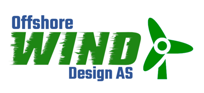 Offshore Wind Design AS - Mooring Solutions for Offshore Wind.